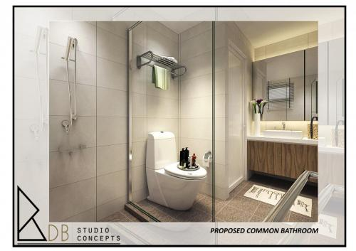 common-bathroom-3